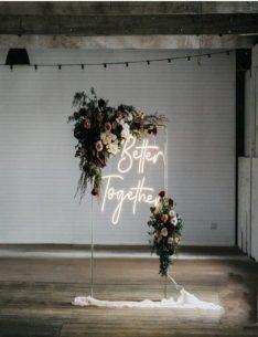 tubodaconmigo organiza tu boda en Sevilla